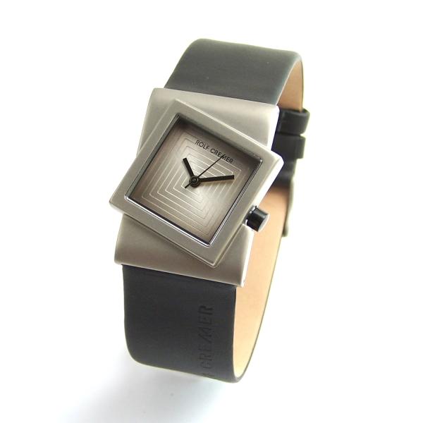 armband design quarz uhr mit strass dial edelstahl band. Black Bedroom Furniture Sets. Home Design Ideas